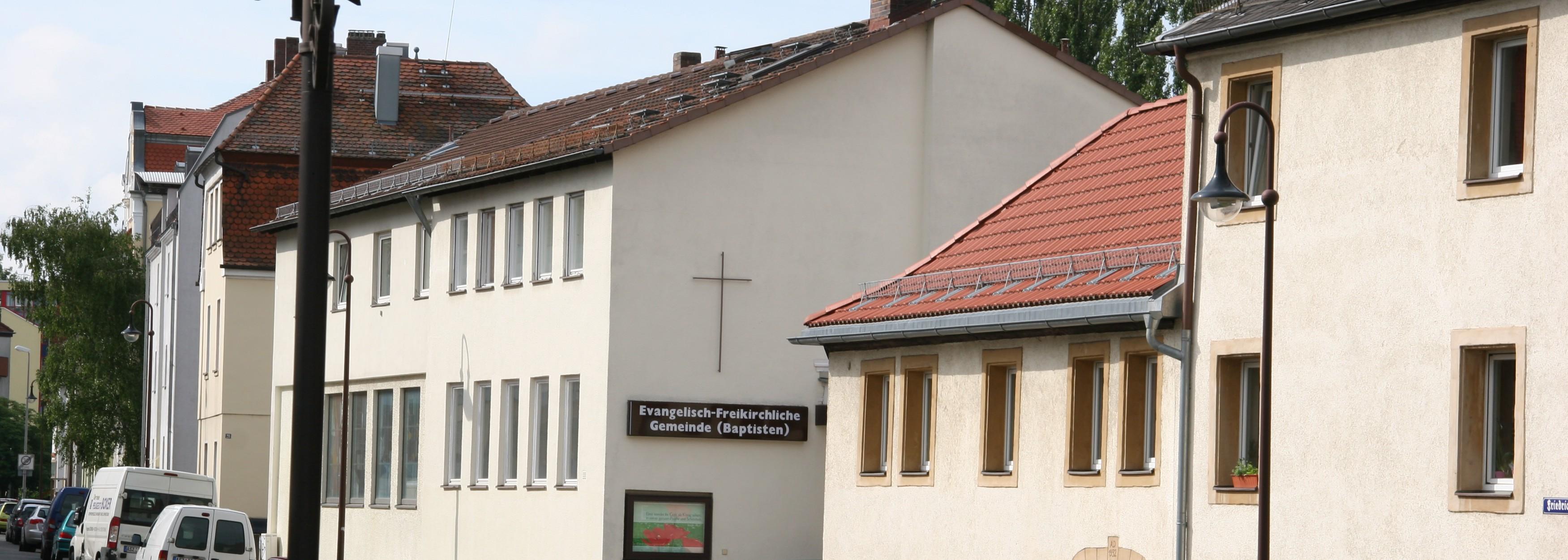 EFG Bayreuth